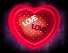 New Love Messages│Share Cute Love Phrases