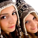 free examples of beautiful friendship wishes, download beautiful friendship messages
