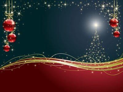 Share Free Christmas Words│New Christmas Texts
