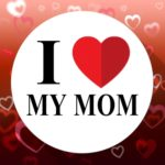 free examples of beautiful Mother's Day wishes, download beautiful Mother's Day messages, share Mother's Day quotes