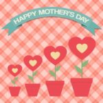 free examples of beautiful Mother's Day texts, download beautiful Mother's Day messages