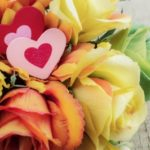 free examples of beautiful Mother's Day wishes, download beautiful Mother's Day messages,