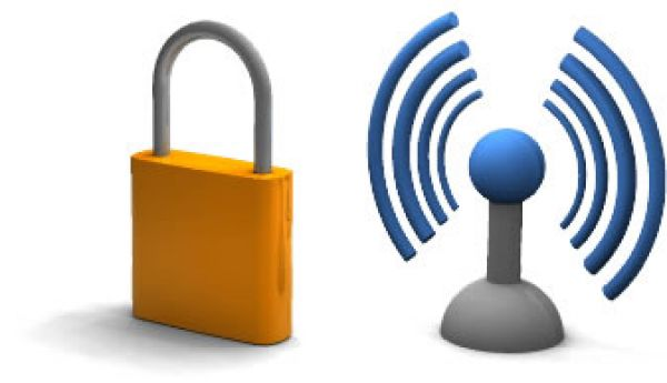 Посмотреть ролик - Ролик: Взлом wi-fi Обход фильтрации по мак-адресу.