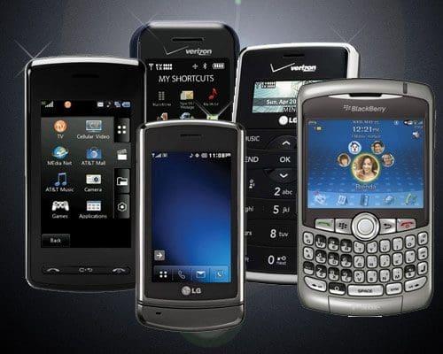 best-mobil-phones
