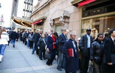 job-line