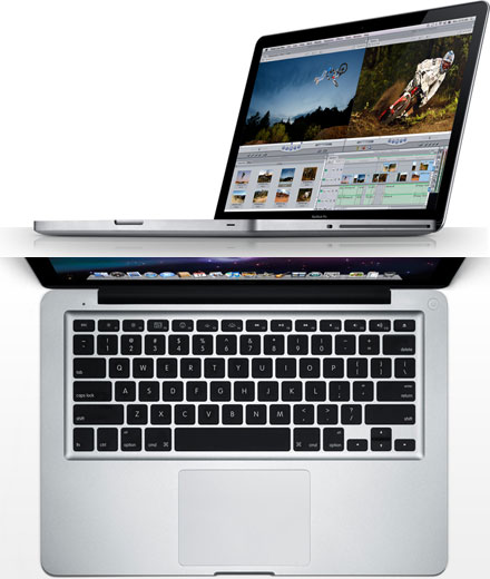 last-mac-book
