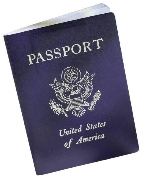 usa-citizenship