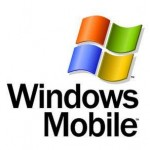 windows mobile tips