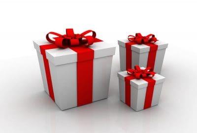 Best birthday greetings to my wife onetip best birthday greetings to my wife m4hsunfo