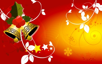 Christmas Messages For Friends.New Christmas Text Messages For Friends Christmas Wishes