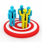 professional interests examples,professional interests,career objectives,Job objectives