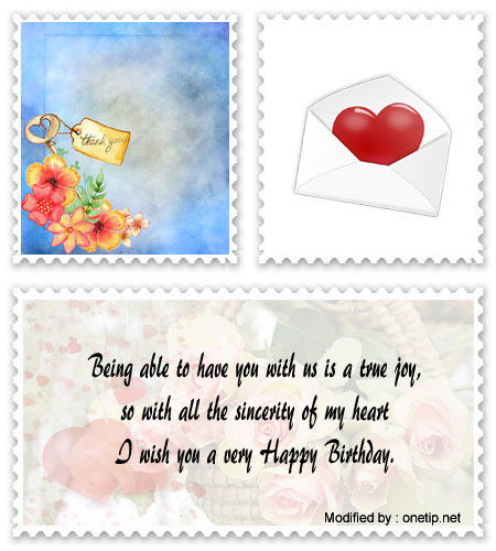 Awesome Cute Happy Birthday Messages Top Birthday Greetings For Friends Funny Birthday Cards Online Alyptdamsfinfo