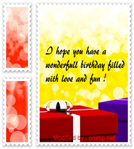 download beautiful birthday messages,birthday text messages,birthday quotations,birthday thoughts