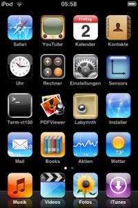 best mp4 on the market,iPod ,best iPod