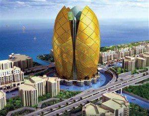 the cheapest hotels in dubai,cheap hotels in dubai,budget  hotels in dubai