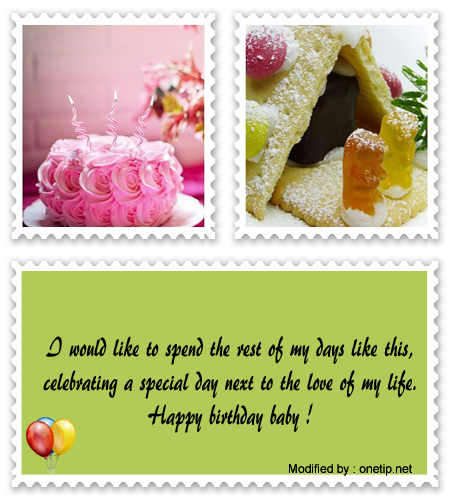 ,birthday letters for lovers