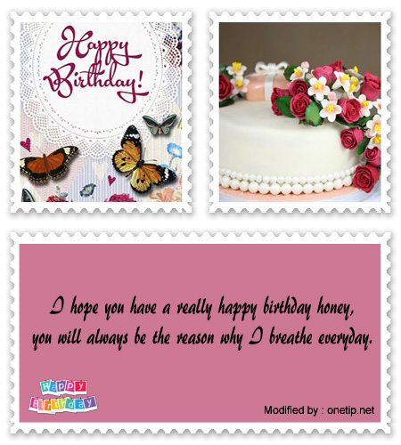 r tic birthday wishes for my boyfriend birthday greetings