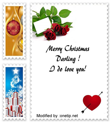 download beautiful christmas messages for my boyfrienddownload beautiful christmas phrases for my boyfriend
