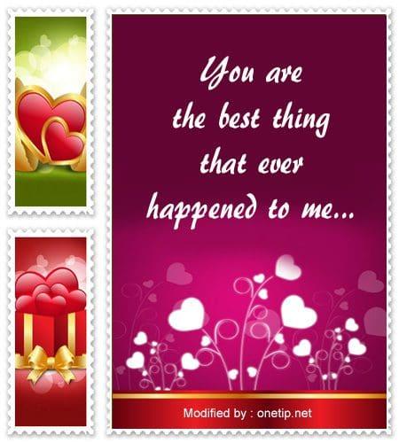 romantic messages for girlfriend,flirty text messages for girlfriend,romantic text messages for girlfriend