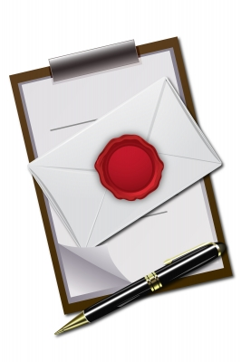 download a voluntary resignation letter