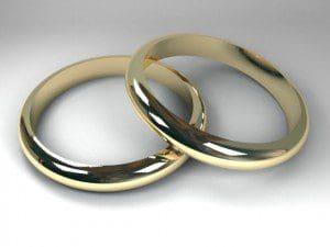best sentences for wedding congratulations,wedding congratulations wording,congratulation for wedding