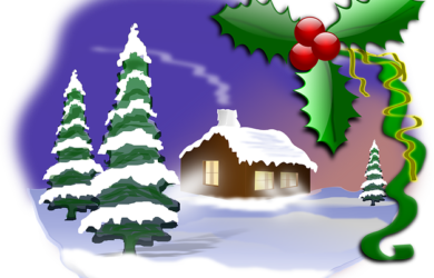 Download Beautiful Christmas Messages Archives Onetip Net