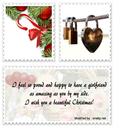 Best Merry Christmas Love Messages Romantic Christmas