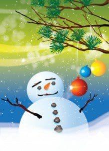 Christmas, Merry Christmas, Christmas Eve Messages for Tuenti, The Best Christmas Eve Messages for Tuenti, Free Nice Christmas Eve Messages for Tuenti