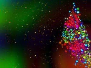 Christmas, Merry Christmas Spain, Christmas Traditions in Spain, Christmas Spain, Christmas Preparations in Spain