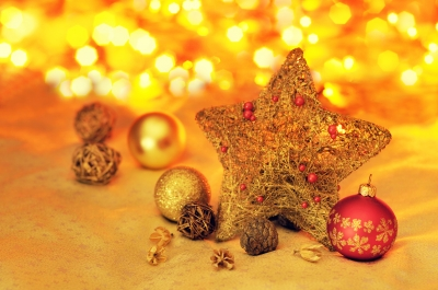 Christmas, Christmas in Colombia, Colombian Christmas, Celebrate Christmas in Colombia, How Christmas Is Celebrated in Colombia