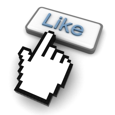 Nice Messages for Facebook, Free Nice Messages for Facebook, Cool messages for my status on Facebook, Nice Messages for facebook