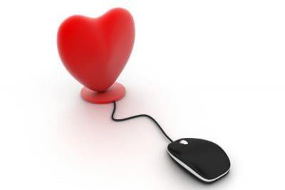 Original New Love Phrases for Facebook, Free List of Original New Love Phrases for Facebook, The Best Original New Love Phrases for Facebook, Nice Love Phrases for my status on facebook