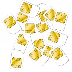 How to Recover Contacts from Your SIM Card, SIM Card, Recover Contacts of my SIM Card, SIM Card Contacts, Contacts SIM Card lost, Lost Contacts of my SIM Card, Cellphone SIM Card