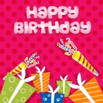 thanks everyone who remembered my birthday,thank you for remembering my birthday quotes,thank you for birthday message,thank you for birthday wish message,thank you messages for birthday,thanks message for birthday wishes,thank you letter for your birthday greetings,nice words for all friends who like my birthday today,brthday wishes thank you message,How to Thank People Who Greeted You for Your Birthday on Twitter, Free List of Messages Thank People Who Greeted You for Your Birthday on Twitter, The Best Phrases for Thank People Who Greeted You for Your Birthday on Twitter, Thank People who greeted you for your birthday on facebook, Thanks messages on Twitter, Thanks Messages