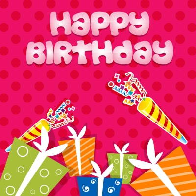 How to Thank People Who Greeted You for Your Birthday on Twitter, Free List of Messages Thank People Who Greeted You for Your Birthday on Twitter, The Best Phrases for Thank People Who Greeted You for Your Birthday on Twitter, Thank People who greeted you for your birthday on facebook, Thanks messages on Twitter, Thanks Messages