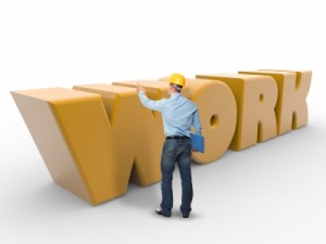 Labor Expectations and Aspirations, Professional Development, Searching a Job, Jobs Opportunities, New Job, How, Job Aspirations, Job Expectations, The Bigs expectations of a job
