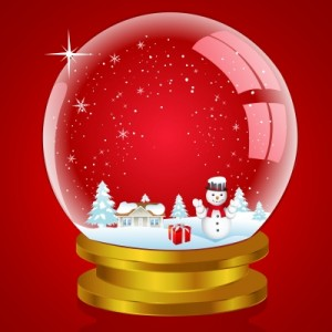 Merry Christmas,Christmas,Christmas greetings,Merry Christmas for Your Facebook Friends, The Best Merry Christmas for Your Facebook Friends, The Best Merry Christmas for Your Facebook Friends,  Facebook Messages Merry Christmas, Merry Christmas for facebook, Merry Christmas messages for my friends on Facebook