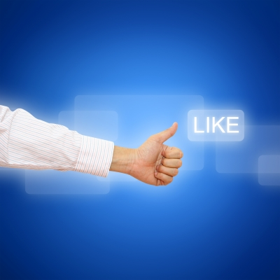 Nice Comments for Facebook | Onetip net