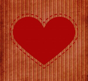 Original Love Statuses for Facebook, Free Original Love Statuses for Facebook, The Best Original Love Statuses for Facebook, Love Statuses, Love Statuses for my Facebook, Facebook Statuses of Love