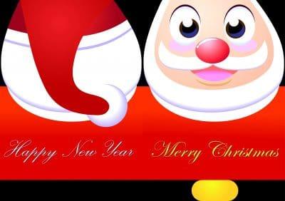 Tender Christmas Messages on Twitter, Free Tender Christmas Messages on Twitter, The Most Tender Christmas Messages on Twitter, Tender Christmas Messages for Facebook, Tender Messages for Twitter, Tender Statuses for Twitter