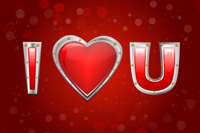 love phrases,love quotes,love texts,love post for Facebook,sms love,love wordings,love text,love text messages