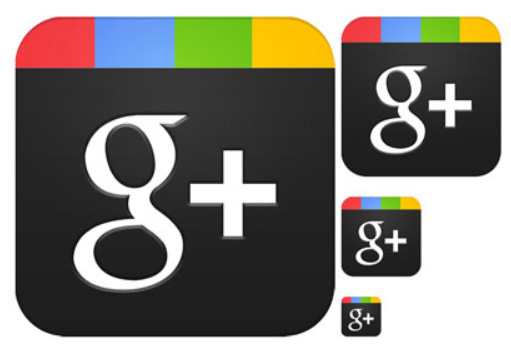Google + & Social networks,How To Sign Up For Google's Social,social networking,Google Friend Connect