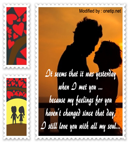 download messages of anniversary, anniversary phrases & wordings