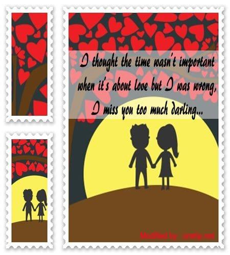 happy anniversary texts for boyfriend,happy anniversary messages for boyfriend