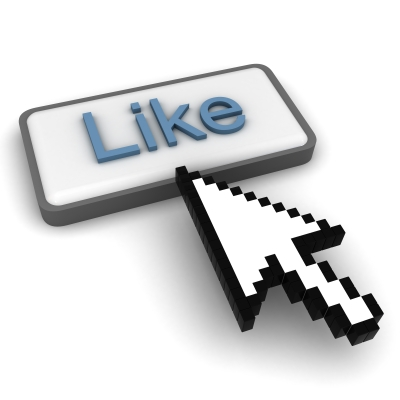 phrases to post on facebook , poems to post on facebook, quotations to post on facebook, sms to post on facebook, text messages to post on facebook, texts to post on facebook, thoughts to post on facebook, verses to post on facebook, wordings to post on facebook