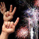 new years,new year,party,ideas,new Year party ideas,new year eve celebration ideas