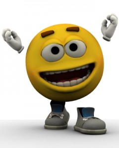 nice emoticons, facemoods, iminent, smiley central, free emoticons, free emoticons for facebook, free emoticons web sites