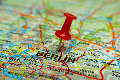 germany Travel Guide, travel, Travelling, vacation, vacation in germany, vacations, Visa