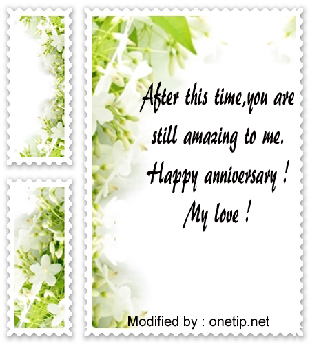 picture anniversary messages for boyfriend,sweet anniversary text messages for boyfriend,sweet anniversary wordings for boyfriend