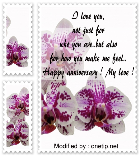 download messages of anniversary for boyfriend, beautiful messages of anniversary for boyfriend